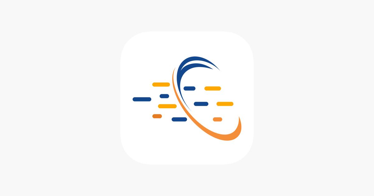1 8 - تطبيق حاسبتي يساعد المستهلك السكني على معرفة قيمة فاتورته التقديرية