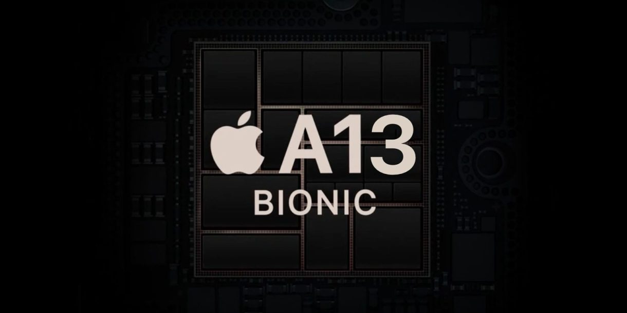 a13 chip iphone - استعداداً لتضمينها في جوالات آيفون هذا العام، TSMC ستبدأ في إنتاج معالجات A13