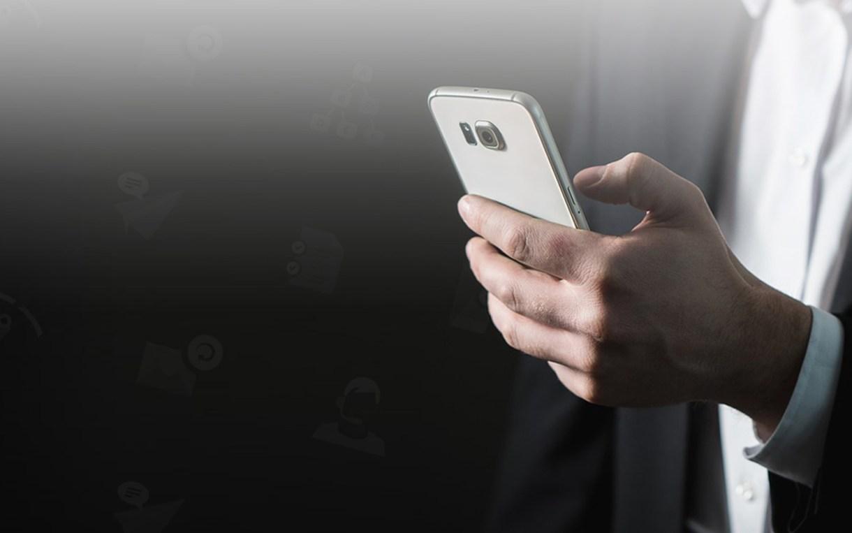 bg resellers 2 - تطبيق SMS Filter+ للتخلص من رسائل الـ SMS الإعلانية المزعجة وحجبها نهائياً