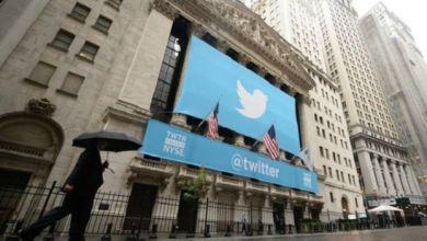 Photo of شركة تويتر تقر قوانين جديدة تهدف إلى تحسين خدمة المحادثات العامة، تعرف عليها