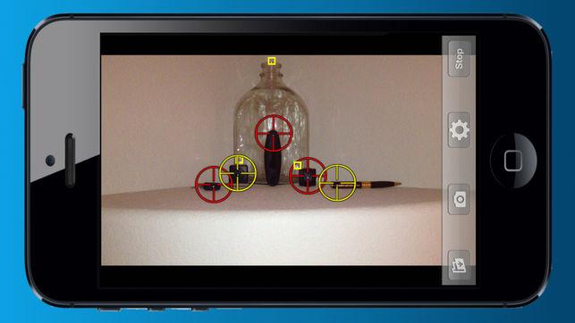 643x0w - تطبيق Spy hidden camera Detector للكشف عن كاميرات المراقبة المخفية في أي مكان