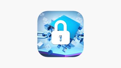 Photo of تطبيق Lock App لحفظ صورك وفيديوهاتك وغيرهم في مكان سري وإغلاقهم بباسوورد