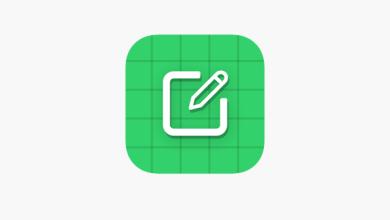 Photo of تطبيق Sticker Maker Studio الأفضل لصناعة استيكرات الواتس آب بطريقة سهلة