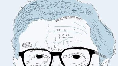 Photo of نتفلكس تجهز للكشف عن وثائقي سيقوم بدراسة حياة بيل جيتس وعرض كافة محطاتها الهامة