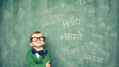Photo of افضل التطبيقات لـ تعلم اي لغة بطريقة سهلة وممتعة مناسب لجميع المستويات