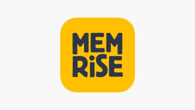 صورة تطبيق Learn Languages with Memrise لتعلم اللغة الانجليزية بسرعة كبيرة