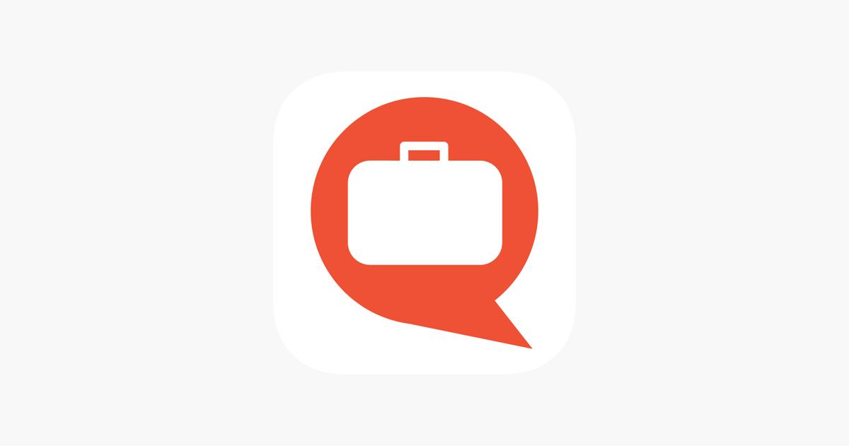 3 5 - تطبيق TripLingo هو التطبيق المثالي للمسافرين لتعلم لغة والثقافة المحلية لدول مختلفة