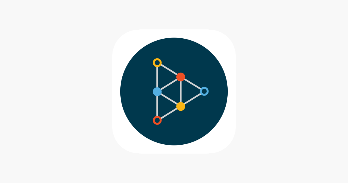 4 - أفضل خمس تطبيقات متميزة للآيباد تساعد في عملية الشرح بمناسبة بدء الدراسة