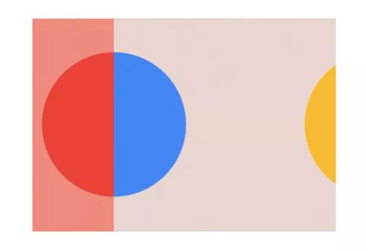 Google hardware event October 15th - جوجل تكشف رسمياً عن موعد مؤتمرها السنوي القادم للإعلان عن جوالات بيكسل 4