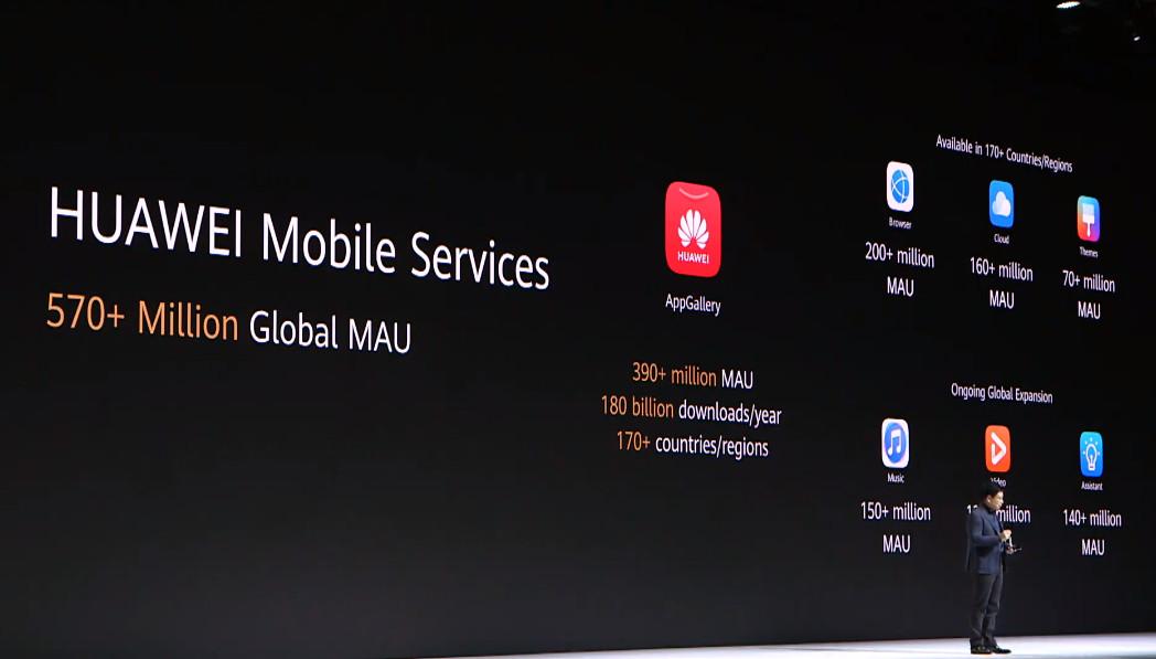 tXDuQKu - هواوي تؤكد رسمياً أن جوالها الرائد ميت 30 سيأتي بدون خدمات وتطبيقات جوجل