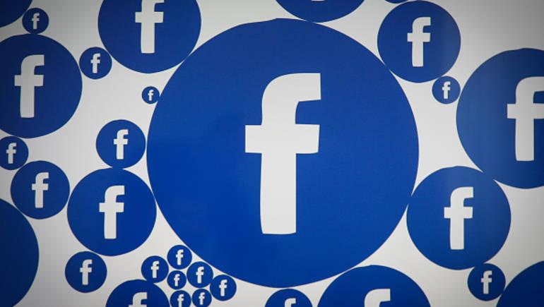 فيسبوك1 - فيسبوك تدرب الذكاء الاصطناعي لخداع أنظمة التعرف على الوجه في الفيديوهات والبث المباشر