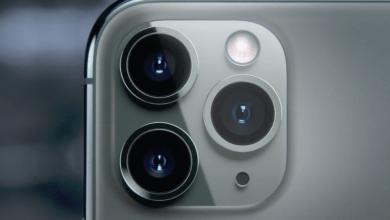 صورة آبل تصدر أول نسخة من إصدار iOS 13.2 لكن مشاكل كاميرات آيفون 11 ما زالت مستمرة