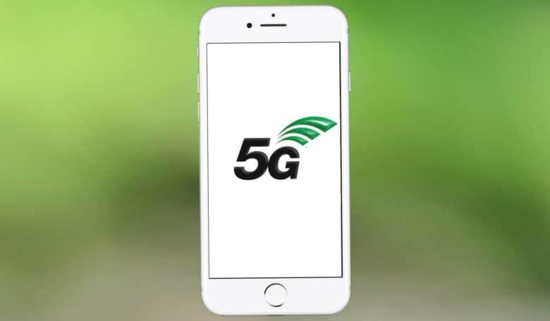 apple 5g - آبل تخطط لإطلاق رقاقة 5G من تصنيعها بأجهزة آيفون وآيباد 2022