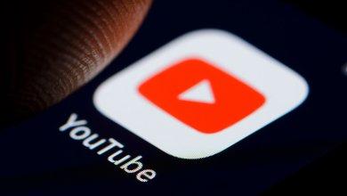 Photo of أخيرا تطبيق يوتيوب يتيح ميزة فرز الفيديوهات وقوائم التشغيل داخل القنوات