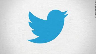 Photo of تويتر تقرر حذف الحسابات الخاملة بداية من شهر ديسمبر المقبل وتحدد شروط عودتها للعمل