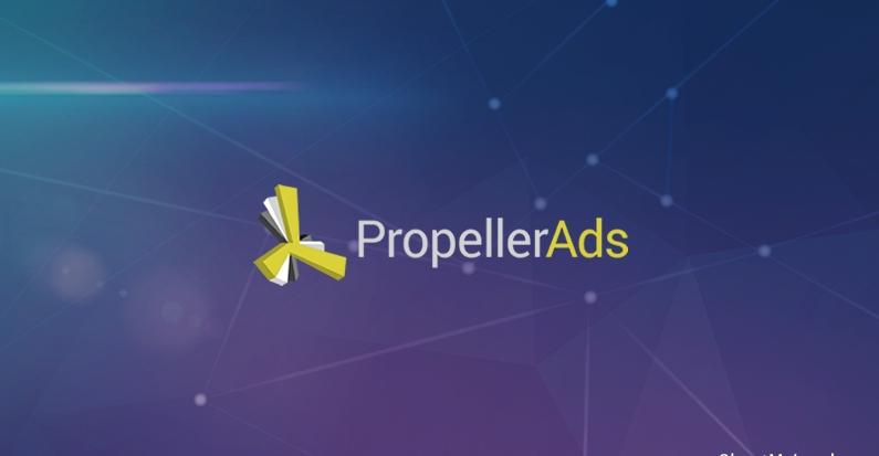 2019 11 28 19 01 08 Window - تعرّف على خدمة الإعلانات بروبلر أدس من حيث المميزات والعيوب وطريقة التسجيل