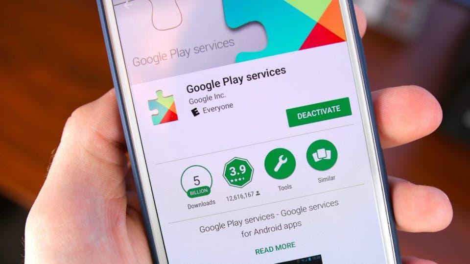 8e695480 b960 4275 84b9 cc63b33f6fce 16x9 1200x676 - طريقة تحديث خدمات جوجل بلاي لحلّ مشكلة عدم القدرة على تحديث وتنزيل تطبيقات أندرويد