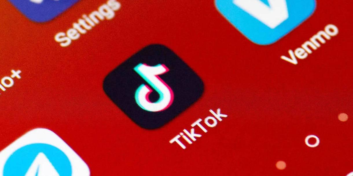 تنزيل فيديوهات تيك توك - تعرّف على طريقة تنزيل الفيديوهات من تيك توك على الجوال والكمبيوتر