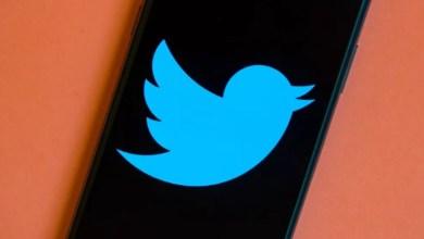 Photo of تويتر لن تقوم بتخفيض دقة الصور إذا رفعتها من الويب بعد زيادة دعم أحجام الصور