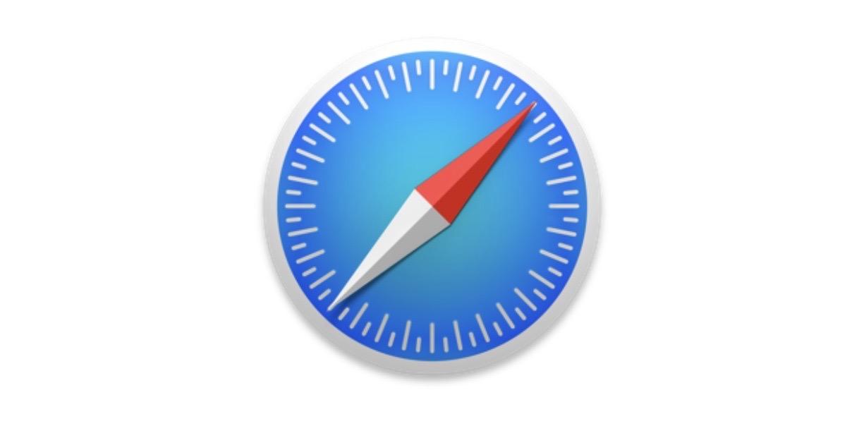 Safari privacy and security - كيفية تخصيص إعدادات متصفح سفاري للخصوصية والأمان على الآيفون والآيباد