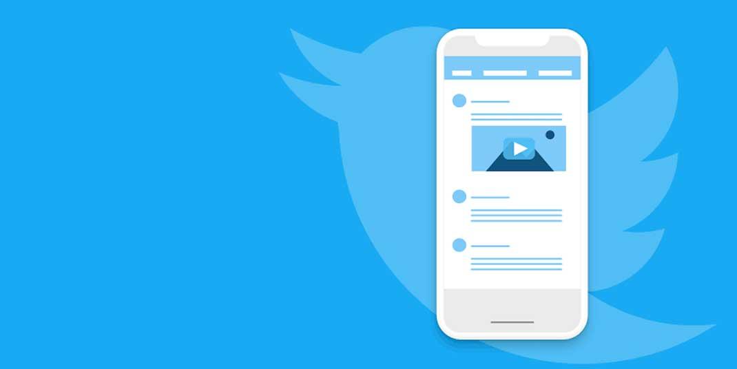 Twitter begins testing Reddit style nested conversations 1 - تويتر تختبر طريقة الشجرة لعرض التعليقات الفرعية على التغريدات مثل ريديت