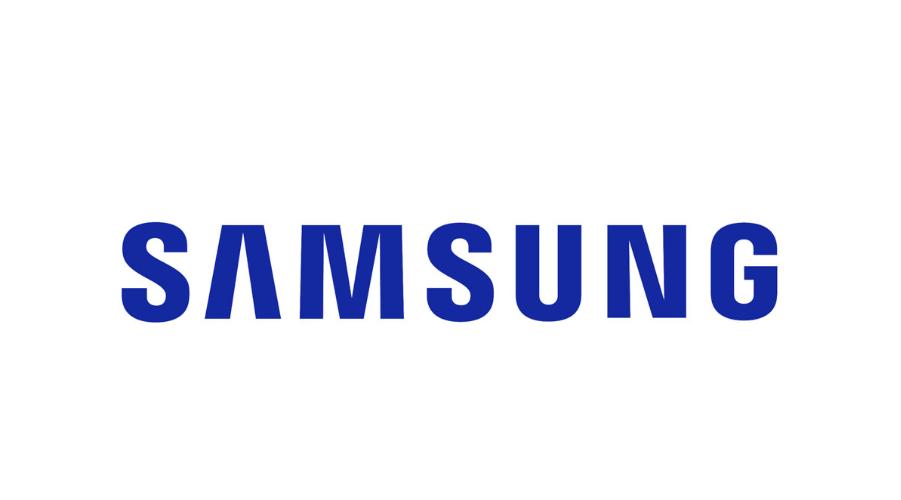 samsung logo - ابتكارات سامسونج وتقنيات جديدة تستعرضها بمعرض الإلكترونيات الاستهلاكية CES 2020