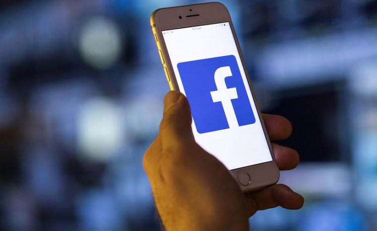 فيس بوك 4 - 6 خدع احتيالية خطيرة يجب الحذر منها على فيسبوك
