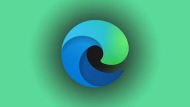 صورة أخيرا مايكروسوفت تطلق متصفح Edge الجديد شبيه جوجل كروم