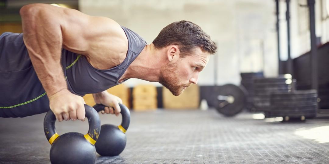 13 115153 the 5 day workout - Gym Workout Planner أفضل تطبيق تمارين للشاب المبتدأ في الجيم