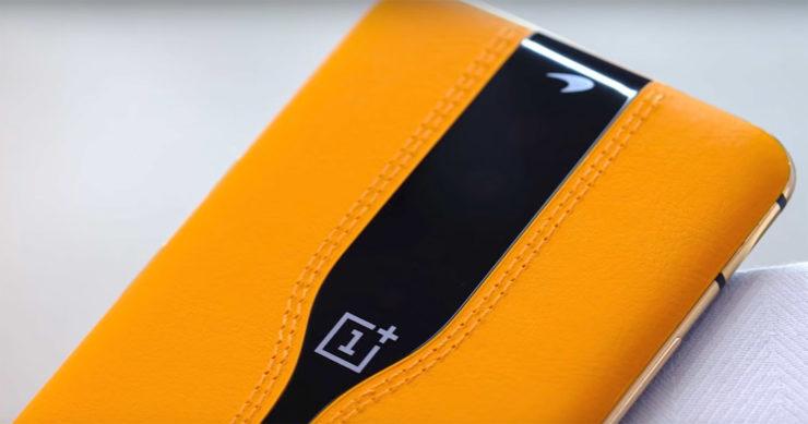 OnePlus Concept One 740x389 1 - فيديو.. OnePlus تعلن رسميًا عن جوالها الذي يخفي الكاميرات الخلفية