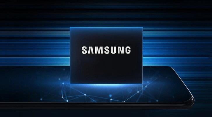 Samsung Galaxy S20 leak - جميع جوالات Galaxy S20 ستتوفر بذاكرة عشوائية 12 جيجابايت