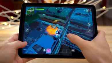 Photo of تحديث لعبة Fortnite يجلب مميزات قوية إلى آيباد ودعم أفضل لوحدات التحكم