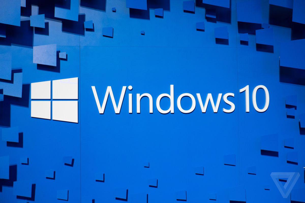 w - ويندوز 7 أصبح معرضا للاختراق.. شرح طريقة الترقية إلى ويندوز 10