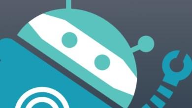 Photo of تطبيق Seudo : أفضل تطبيق أمني يكشف الأنشطة الخبيثة للتطبيقات والثغرات الأمنية