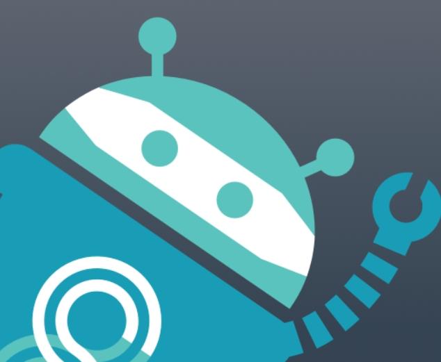 2020 02 13 23 51 49 Window - تطبيق Seudo : أفضل تطبيق أمني يكشف الأنشطة الخبيثة للتطبيقات والثغرات الأمنية