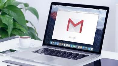 صورة تعرّف على طريقة توجيه رسائل البريد الإلكتروني تلقائياً في جيميل