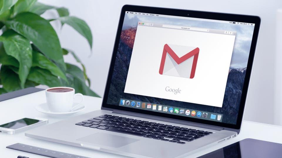 734391b3 1ff1 47ff a6a9 9d94876a1e2d 16x9 1200x676 - تعرّف على طريقة توجيه رسائل البريد الإلكتروني تلقائياً في جيميل