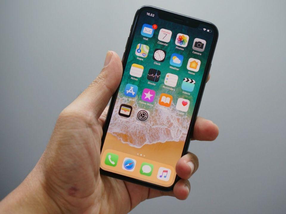 Apple May Let Users Choose Default Apps 960x720 5e50d6c51c9c7 960x720 - آبل تفكر في إتاحة تعيين تطبيقات الطرف الثالث على iOS كتطبيقات افتراضية