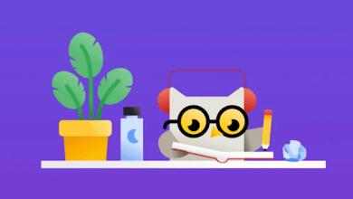 صورة جوجل تُطلق تطبيقها الذكي Socratic لطلاب الجامعات والمرحلة الثانوية