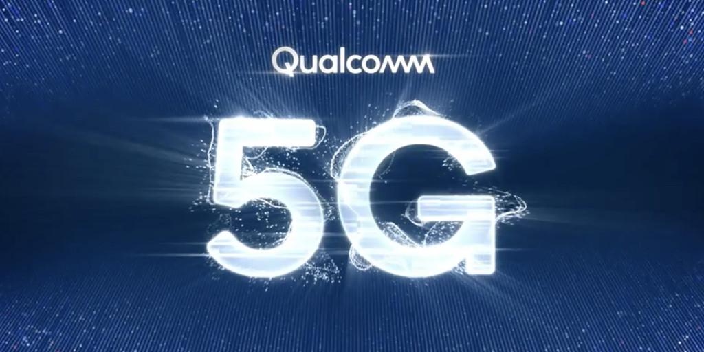 qualcomm 5g announcement - تعرّف على مودم كوالكوم X60 5G الجديد والمرشح لجوالات iPhone 12 هذا العام