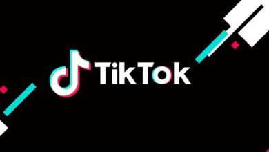 Photo of تطبيق TikTok يتيح للآباء التحكم بزمن استخدام أبنائهم للتطبيق الآن