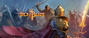 لعبة Iron Blade 300x128 - تحميل العاب اندرويد كاملة مجانا