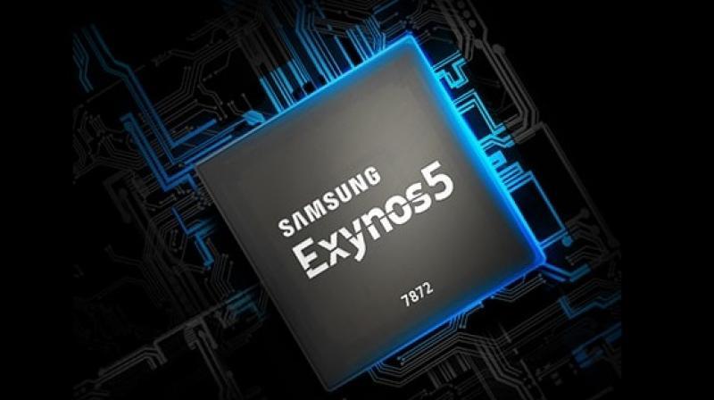 Exynos chipsets - سامسونج قد تتخلى عن Exynos بعد مطالب التوقف عن استخدامه في الهواتف