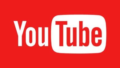 Photo of خيار تحديد جودة الفيديو الافتراضية قادم إلى تطبيق يوتيوب