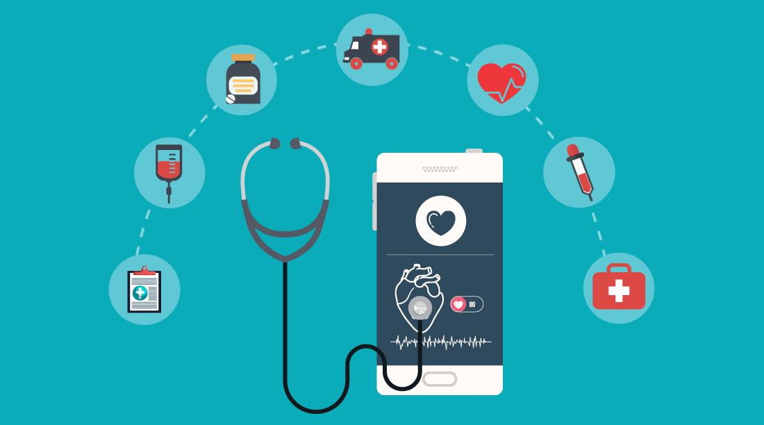 1 oM2rfIIahv9MYlCqssJ5 Q - مكتبة التطبيقات الصحية التي تخدم المواطن السعودي والعربي