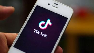 صورة 3 إعدادات مهمة لحماية حساب TikTok