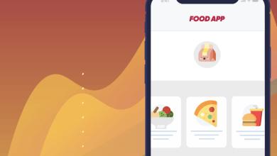 صورة أفضل تطبيقات توصيل الطعام والمنتجات الغذائية في المملكة