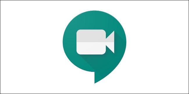 google hangouts meet 1 - أفضل برامج وتطبيقات العمل عن بعد