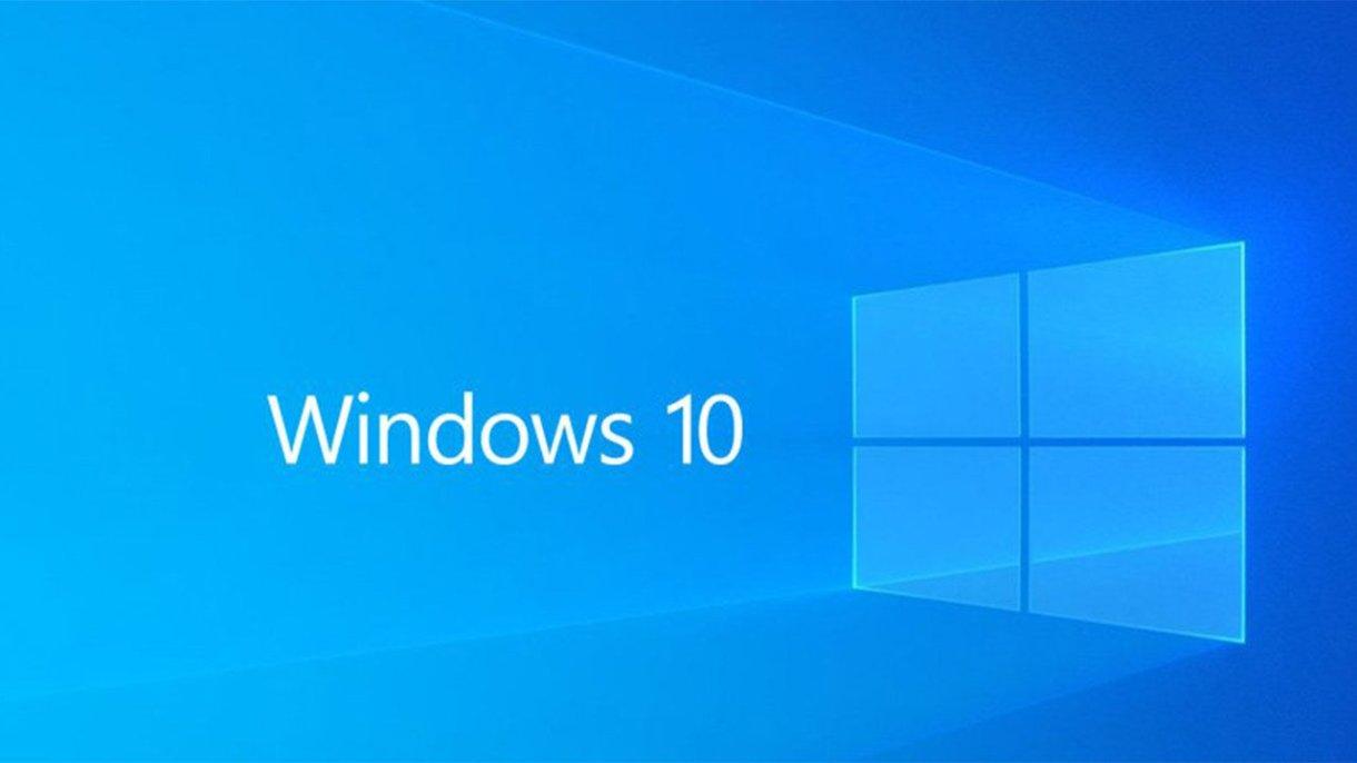 الفرق بين نسخ ويندوز 10 و افضل نسخة تناسبك - 10 برامج لا غنى عنها لمستخدمي أجهزة ويندوز