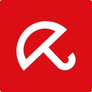 تطبيق Avira Antivirus Security  300x300 - أفضل برنامج حماية للاندرويد